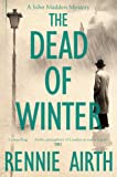 The Dead of Winter (Inspector Madden Series)