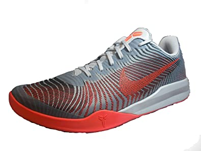 cheap for discount 5c877 0a4d6 Image Unavailable. Image not available for. Color Nike KB Mentality II
