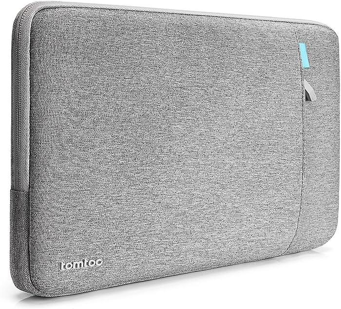 Top 9 Lenova 10In Laptop Case