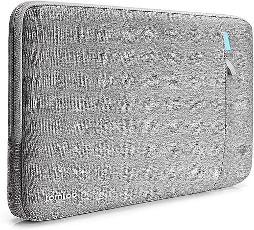 Neoprene Sleeve Laptop Handbag Case Cover Alice Morning Tea Time Portable MacBook Laptop//Ultrabooks Case Bag Cover 12 Inch