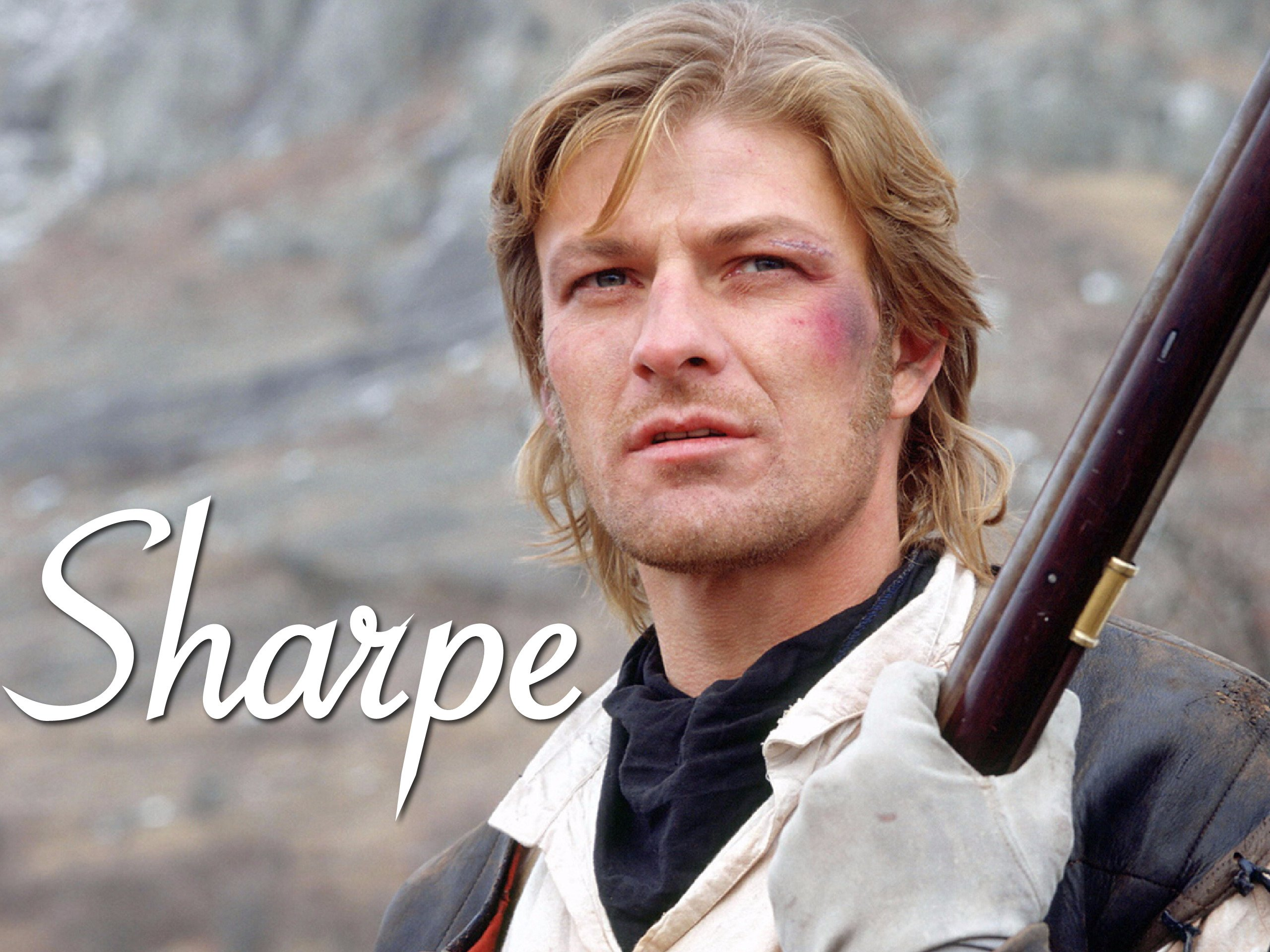 Sharpe TV Series – Sharpe's Sword S03 Episode03