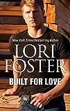 Built for Love