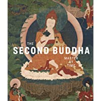 The Second Buddha: Master of Time