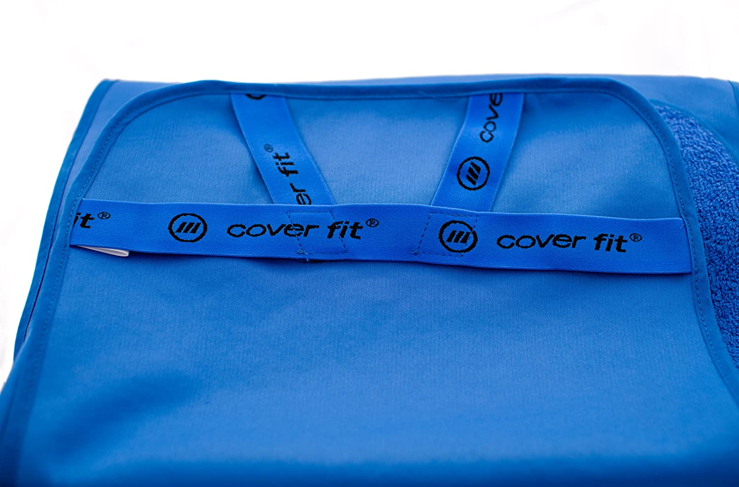 TOALLA FITNESS COVER-FIT