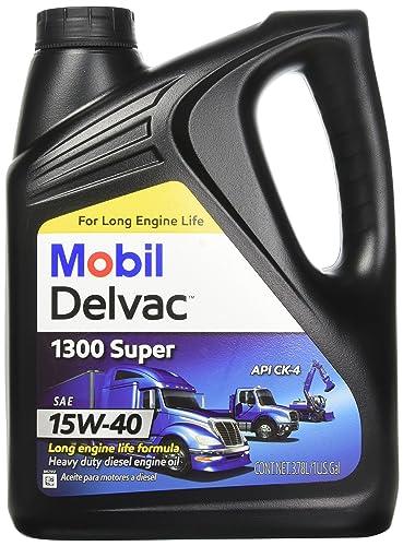 Mobil 1 112786