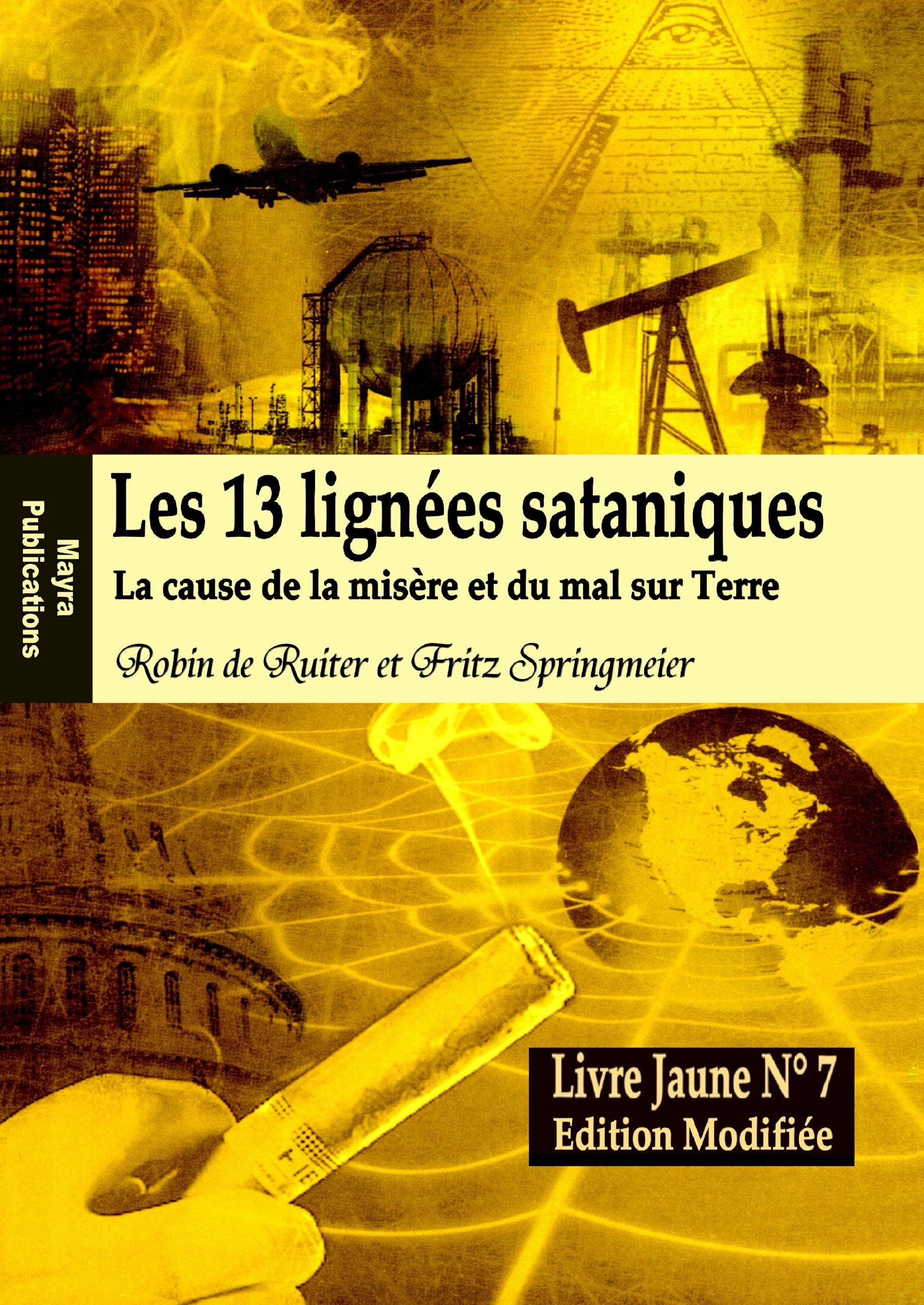 Download OP ART : EL JUEGO DE LA ILUSIÓN. PDF