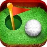 Mini Golf 3d Madness