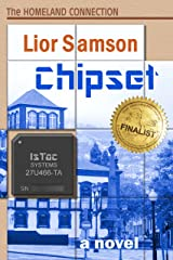 Chipset (The Homeland Connection Book 4) Kindle Edition