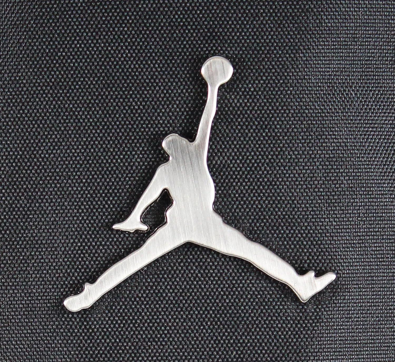 Air Jordan Jumpman23 Zaino HL50r