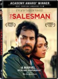 The Salesman [Import]
