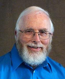 Ralph F. Wilson