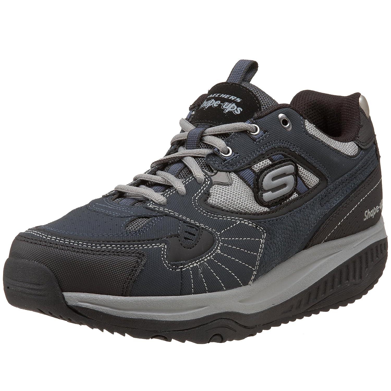 Shape ups by SKECHERS 'Regimen' Fitness chaussures