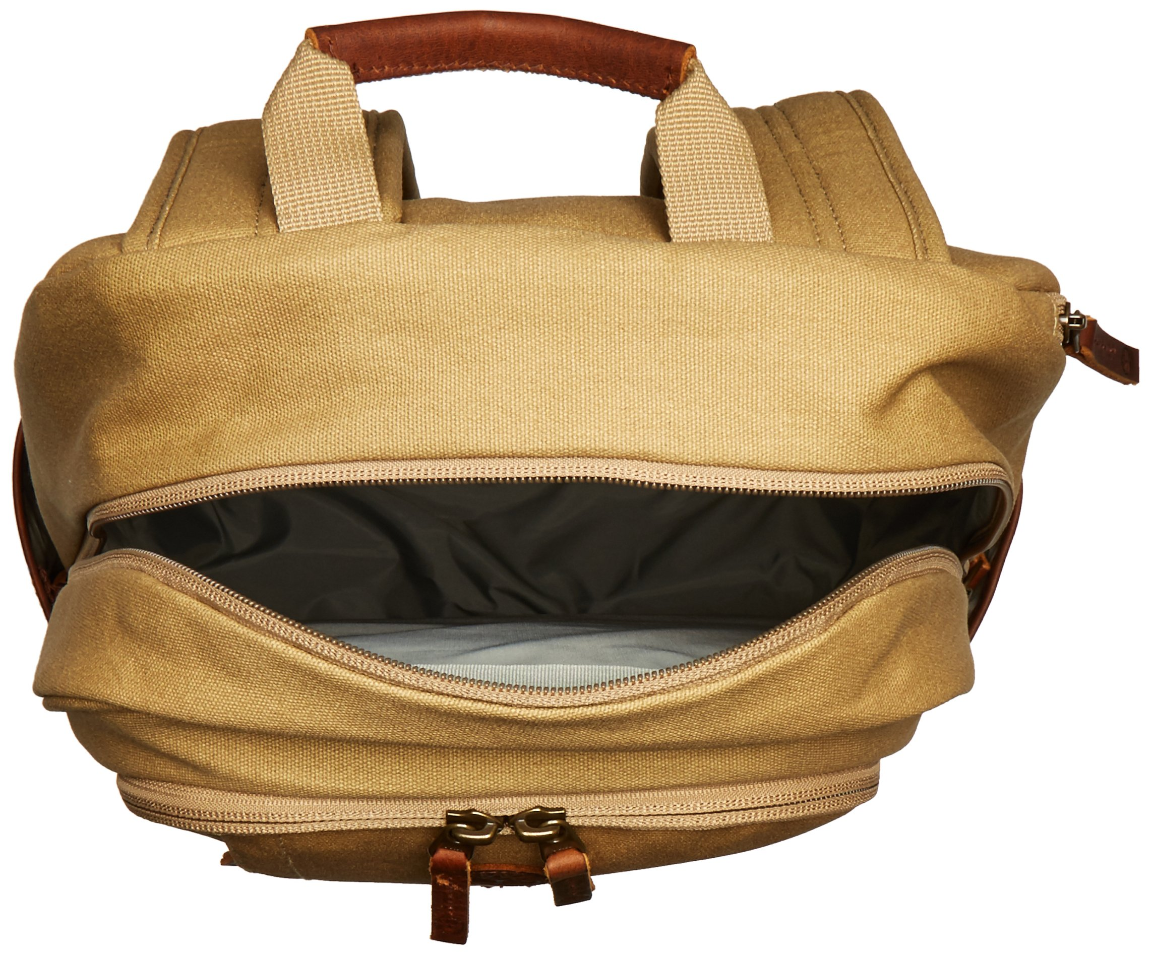 Timberland Men's Walnut Hill Backpack by Timberland (Image #3)