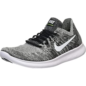 reliable Free-RN Flyknit