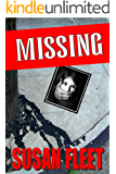 Missing, a Frank Renzi crime thriller