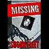 Missing, Frank Renzi Book 6