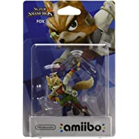 Amiibo Splatoon - 3 Pack
