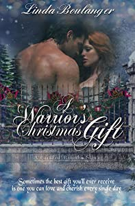 A Warrior's Christmas Gift: A Land of Riandus Story