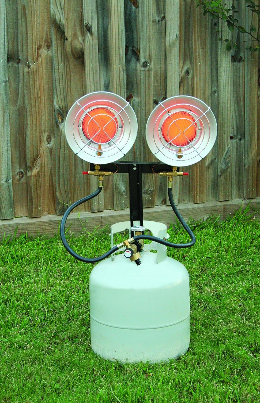 Texsport Propane Heater