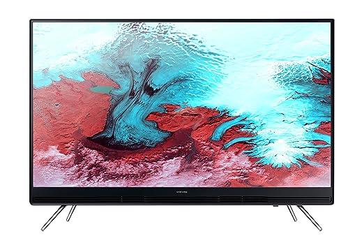 49 opinioni per Samsung UE32K5100AK 32 Full HD Nero DVB T/2