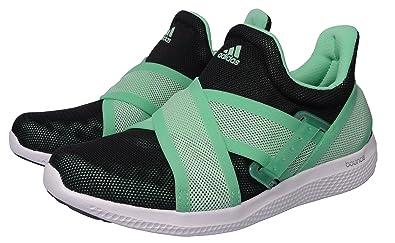 adidas Damen CC Sonic BL w S78233 Damen adidas Woman Laufschuhe Running Course 34ea0f