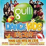 Gulli Dance Kids Eté 2017