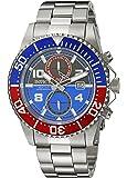 Invicta Men's 18517 Pro Diver Stainless Steel Bracelet Watch