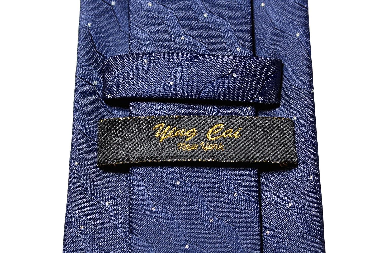 Ying Cai Sleez Tie