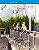 Digimon Adventure Tri - The Movie Part 3 - Collectors Editon [Blu-ray]