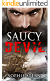 Saucy Devil
