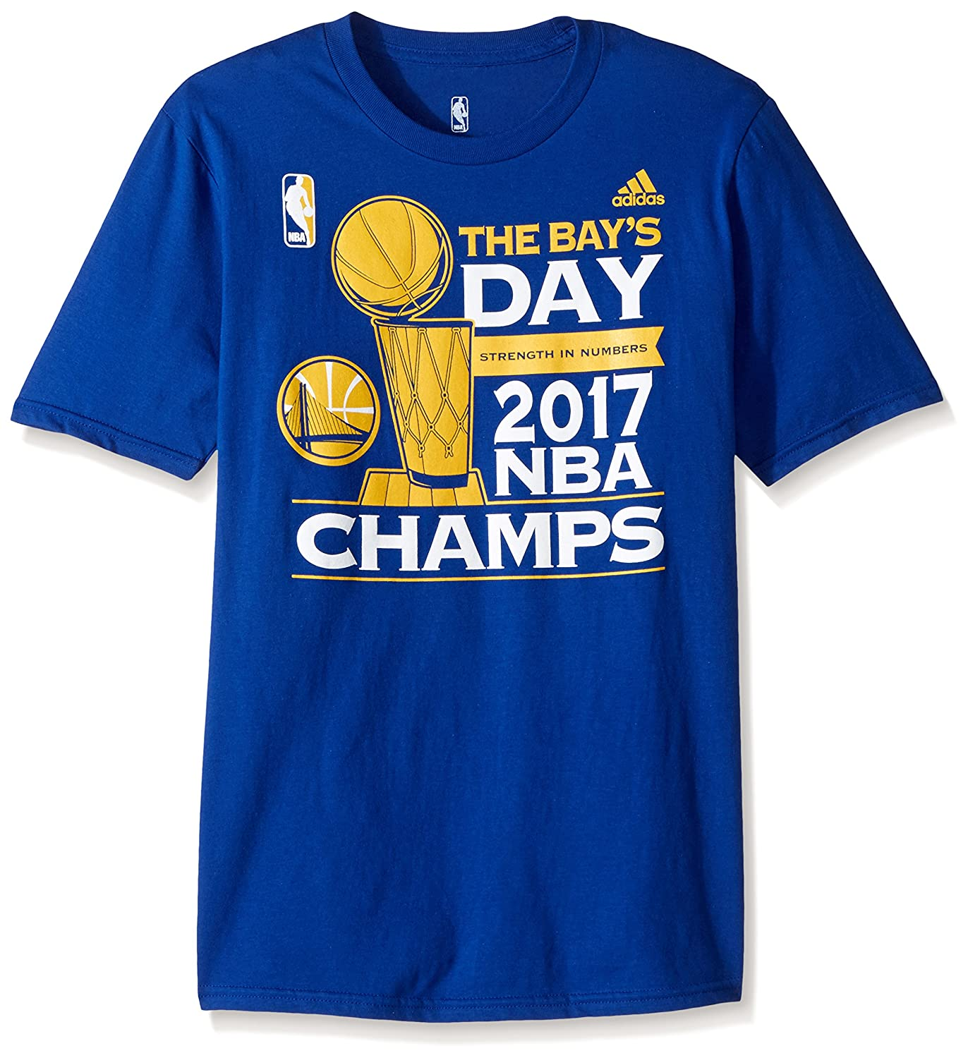 Outerstuff Nba Youth 8-20 Golden State Warriors Championship Parade - Camiseta de manga corta para niño, Niños, R 8PAJFQ, Garnet, Large: Amazon.es: Deportes ...