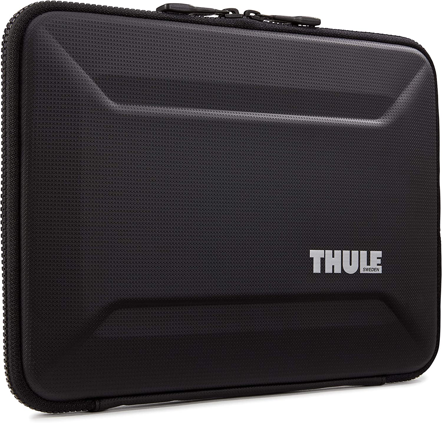 "Thule Gauntlet MacBook Sleeve 12""-Black"