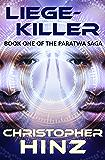 Liege-Killer (Paratwa Book 1)