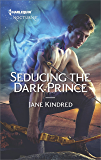 Seducing the Dark Prince (Harlequin Nocturne)