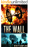 The Wall (Colony B Book 1)