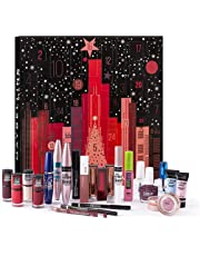 Maybelline New York Beauty Adventskalender 2019