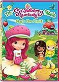 Strawberry Shortcake Movie, The: Sky's The Limit