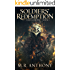 Soldiers' Redemption (First Cohort Book 1)
