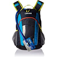 CamelBak Scout Kids Crux Reservoir Hydration Pack