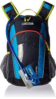 CamelBak Kids Scout Hydration Pack