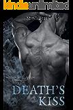 Death's Kiss: A Grim Reaper Romance