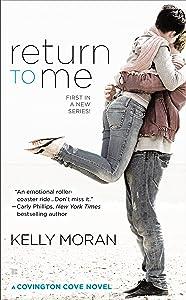 Return to Me (A Covington Cove Novel Book 1)
