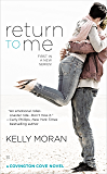Return to Me (A Covington Cove Novel Book 1)