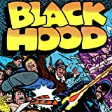 The Black Hood (Red Circle Comics) (Issues) (3 Book Series)