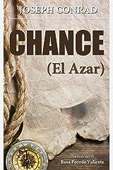 Chance (El Azar) [Versión Íntegra] (Spanish Edition) Kindle Edition