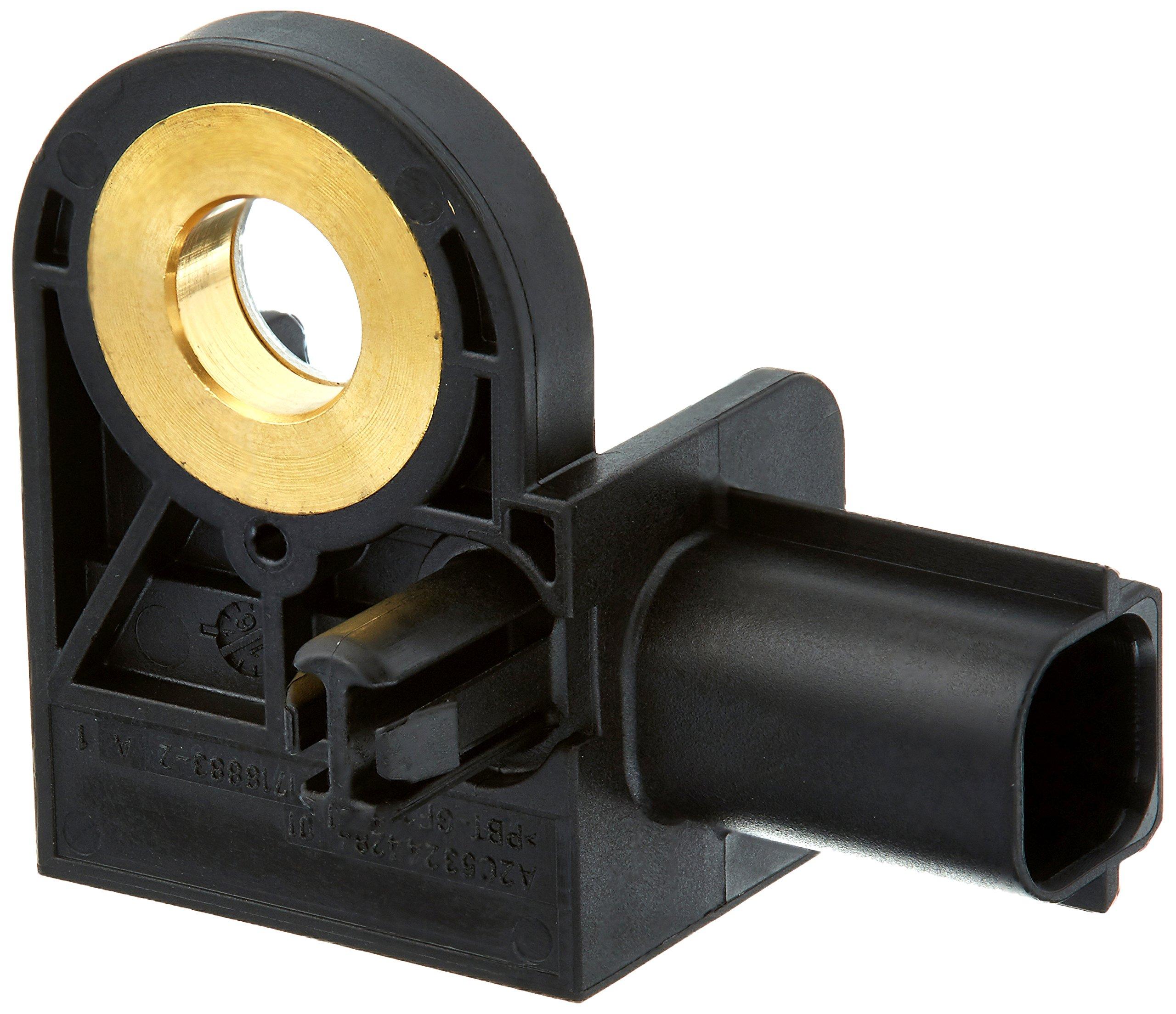 Genuine Ford 8C3Z-14B004-A Impact Sensor