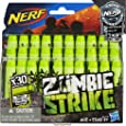 Official Nerf Zombie Strike 30-Dart Refill Pack