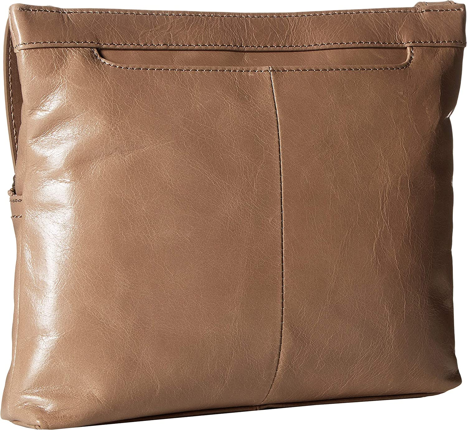 HOBO Vintage Cassie Small Cross-Body Handbag