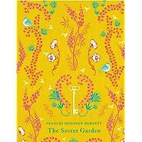 Secret Garden Clothbound Classic, The
