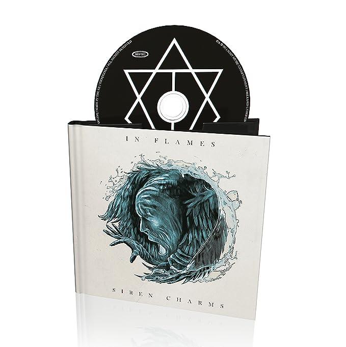 7e505567 Siren Charms: Amazon.co.uk: Music